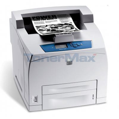 Xerox Phaser 4510N